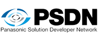 Panasonic Solution Developer Network (PSDN)