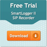 Order free trial of Smart Logger II