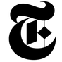 STC is 'The New York Times' headliner: A Russian A.T.M. With an Ear for the Truth