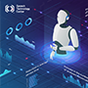 ForteBank  Uses Speech Technology Сenter Analytics to Improve Call Centre Efficiency