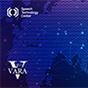VARA announces strategic partnership with Speech Technology Center, a  leading face and voice biometrics technology company