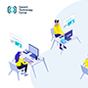 Raiffeisenbank Implements Speech Analytics from Speech Technology Center to Streamline Remote Services