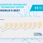 Russian Speech Recognition Technology by Speech Technology Center Named World's Best
