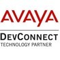 "STC's VoiceNavigator 8 Now Rated ""Avaya Compliant"""