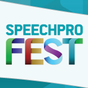 STC Partner Forum SpeechPro FEST 2014 has finished
