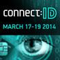 Connect:ID: Conference & Exhibition, Washington, DC, USA