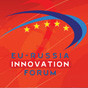 STC at the second EU-Russia Innovation Forum