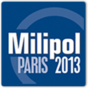 Speech Technology Center at MILIPOL PARIS, 2013