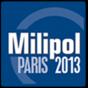 Speech Technology Center at MILIPOL PARIS, 2013