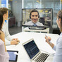 Speech Technology Center announces AI-based solution for corporate meeting minutes