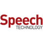 Speech technology: VoiceKey OnePass Offers Touchless Bimodal Biometrics for Smartphones
