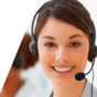 "Join us on webinar: ""Improving Call Center customer experience and reducing costs through the voice biometrics integration"""