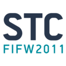STC has successfully run the First International Forensic Workshop (FIFW2011) in St. Petersburg