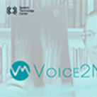 Speech Technology Center is implementing a project for filling out medical documents by voice in Moscow