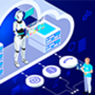 Voice Technologies by Speech Technology Center Automate Call Centers and Migrate to the Cloud