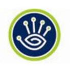 SpeechPro To Exhibit at Biometric Consortium Conference