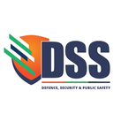 Falcon and STC participated in Defense, Security and Public Safety Technologies Fair and Forum (DSS) in Egypt