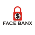 FaceBanx Partners with STC to Offer Multi-Modal Biometric Capabilities