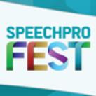 STC Partner Forum SpeechPro FEST 2014 has finished