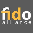"""""""STC Innovations"""" is the newest member of the FIDO Alliance!"""