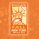 STC Group selected to present new approach to biometric onboarding at FinovateFall 2016
