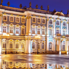 Hermitage Tested the Facial Recognition System for Visiting Museums without Ticket Presentation