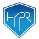 Hypr announces partnership with the American branch of STC SpeechPro