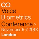 STC will participate in Voice Biometrics Conference London