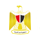 Speech Technology Center expands collaboration with Egypt in the field of e-government and digitalization of the economy