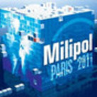 Speech Technology Center at Milipol Paris 2011: announcing brand new multimodal biometric and audio forensic solutions