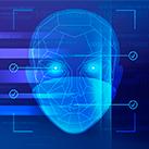 Webinar «Ai-driven face recognition as part of Smart City public health surveillance against pandemics»