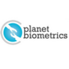 Planet Biometrics: STC to showcase new enrolment tech