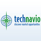 Technavio identifies SpeechPro as a prominent global biometric vendor