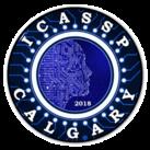 Speech Technology Center at ICASSP 2018