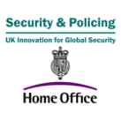STC is presented by Torchlight Solutions on Security & Policing
