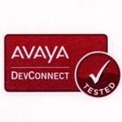 "Speech Technology Center Solutions Rated ""Avaya Compliant"""