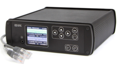 Smart Logger BOX: Standalone Voice and Call Recorder